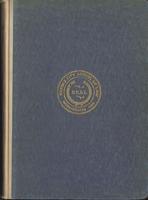Pandex, 1916
