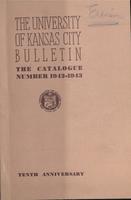 1942-1943 UKC