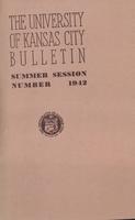 1942 Summer UKC
