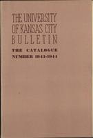 1943-1944 UKC