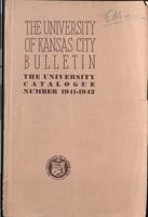 1941-1942 UKC