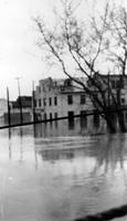 Marietta, Ohio Flooding