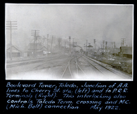 Ann Arbor Railroad-Photo 3