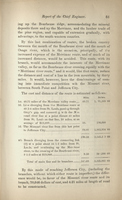 report-of-directors-of-pacific-railroad-1851-000061