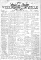St. Louis Weekly Reveille: July 28, 1845