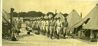 Jefferson Barracks Citizens' Military Training Camp