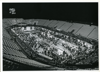 Fair At The St. Louis Checkerdome
