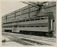 AC&F Lot 4787 Photograph 001