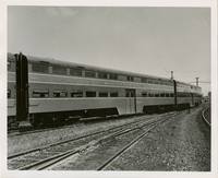 Ac&F Lot 4787 Photograph 002