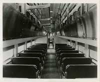 AC&F Lot 4787 Photograph 004