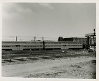 AC&F Lot 4787 Photograph 007