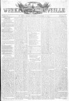 St. Louis Weekly Reveille: September 29, 1845