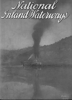 National Inland Waterways Volume 1, Number 5
